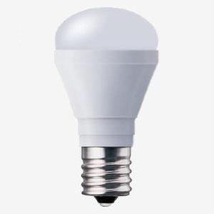 パナソニック 【ケース販売特価 10個セット】 LED電球プレミア 小形電球形 全方向タイプ 40形相当 電球色 E17口金 密閉型器具・断熱材施工器具対応 LDA4L-G-E17/Z40E/S/W/2_set