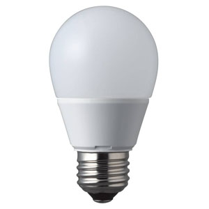 パナソニック 【ケース販売特価 10個セット】 LED電球プレミア 一般電球形 全方向タイプ 40形相当 昼白色 E26口金 密閉型器具・断熱材施工器具対応 LDA4N-G/Z40E/S/W/2_set