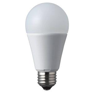 パナソニック 【ケース販売特価 10個セット】 LED電球プレミア 一般電球形 全方向タイプ 100形相当 昼光色 E26口金 密閉型器具・断熱材施工器具対応 LDA13D-G/Z100E/S/W_set