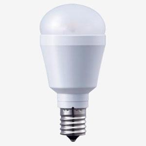 パナソニック 【ケース販売特価 10個セット】 LED電球プレミア 小形電球形 全方向タイプ 60形相当 昼白色 E17口金 密閉型器具・断熱材施工器具対応 LDA7N-G-E17/Z60E/S/W/2_set