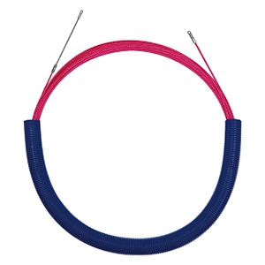 ジェフコム クイックワン(J1) シングルロッド 線径φ4.5mm 長さ50m SX-4550