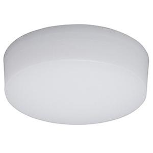 流行 アイリスオーヤマ LED小型シーリングライト 白熱灯器具60W形相当 セールSALE%OFF SCL5L-HL 電球色