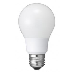 電材堂 【ケース販売特価 10個セット】 LED電球 一般電球形60W相当 全方向タイプ 昼白色 E26口金 調光器・密閉型器具対応 LDA8NGDDNZ_set