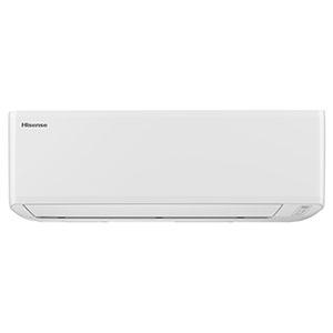 ハイセンス ルームエアコン 冷暖房時おもに14畳用 《2020年モデル Sシリーズ》 単相200V HA-S40C2Y-W