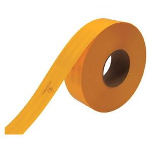 スリーエムジャパン コンスピキュイティ反射シート ダイヤモンドグレード 55mm×45.7m 蛍光黄 983-21