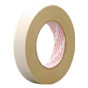 スリーエムジャパン ガラスクロステープ 耐熱性タイプ 25mm×54.8m 白 36125*54K