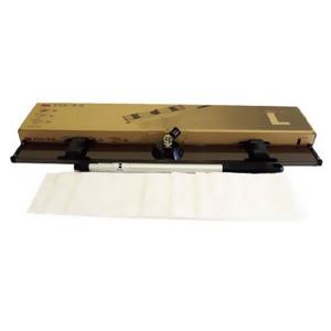 スリーエムジャパン ダスターキットL 大型用 ハンドル3段伸縮式 アルミ・ABS樹脂製 D/KITL