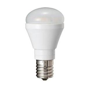 パナソニック 【ケース販売特価 10個セット】 LED電球 広配光タイプ 小形電球40形相当 全光束440lm 電球色相当 E17口金 密閉型器具・断熱材施工器具対応 LDA4L-G-E17/K40E/S/W/2_set