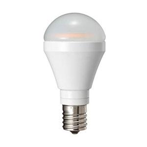 パナソニック 【ケース販売特価 10個セット】 LED電球 広配光タイプ 小形電球60形相当 全光束760lm 電球色相当 E17口金 密閉型器具・断熱材施工器具対応 LDA7L-G-E17/K60E/S/W/2_set