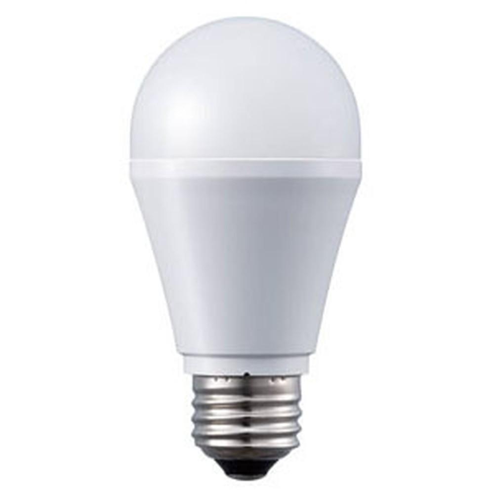パナソニック 【ケース販売特価 10個セット】LED電球 一般電球形 60W相当 広配光タイプ 昼白色 E26口金 密閉型器具対応 LDA7N-G/E/W_set