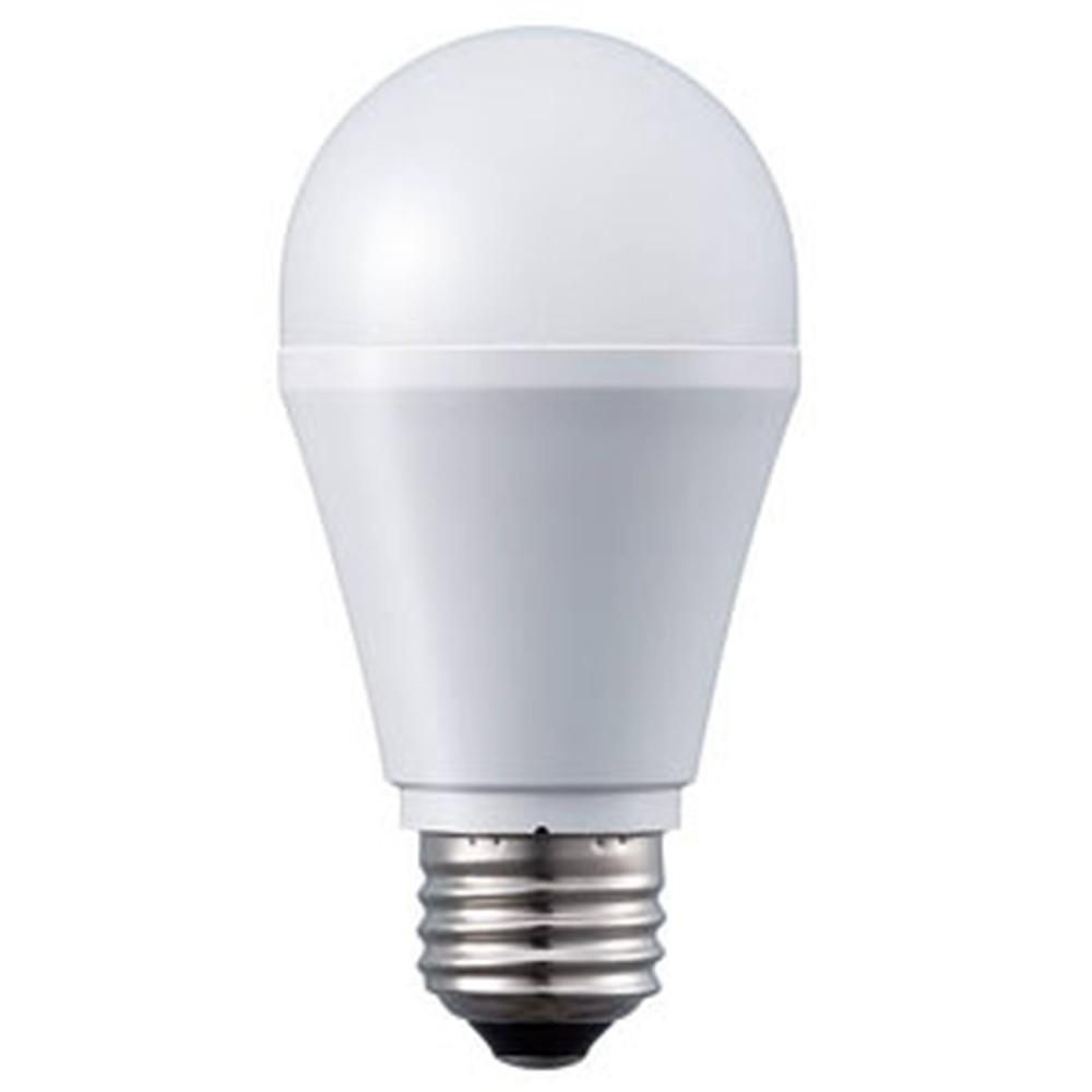 パナソニック 【ケース販売特価 10個セット】LED電球 一般電球形 60W相当 広配光タイプ 電球色 E26口金 密閉型器具対応 施工会社向 LDA7L-G/E/WA/1K_set