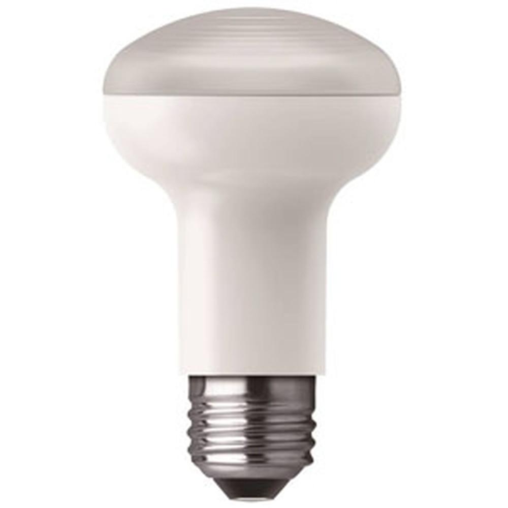 パナソニック 【ケース販売特価 10個セット】LED電球 レフ電球形 60W相当 ビーム角60° 電球色 E26口金 密閉型器具対応 LDR6L-W/RF6_set