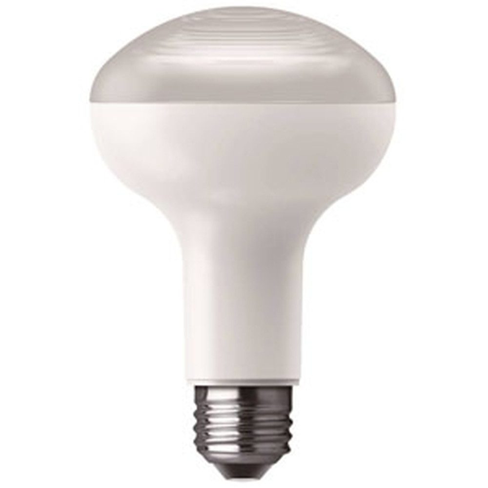 パナソニック 【ケース販売特価 10個セット】LED電球 レフ電球形 100W相当 ビーム角60° 電球色 E26口金 密閉型器具対応 LDR9L-W/RF10_set
