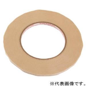 スリーエムジャパン ガラスクロス電気絶縁テープ 25mm×55m 白 6925