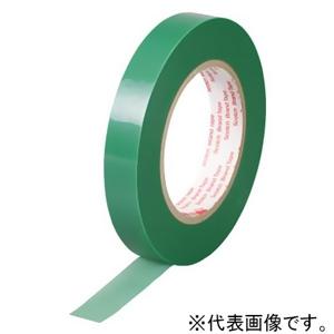 スリーエムジャパン マスキングテープ メッキ用 50mm×66m 緑 851A50*66