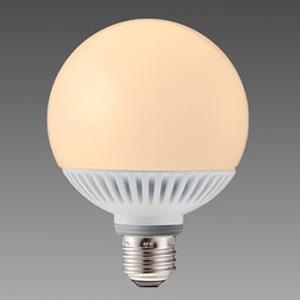 三菱 【ケース販売特価 10個セット】 LED電球 全方向タイプ ボール電球60形相当 全光束840lm 電球色 E26口金 密閉器具対応 LDG8L-G/60/S_set