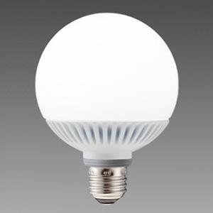 三菱 【ケース販売特価 10個セット】 LED電球 全方向タイプ ボール電球100形相当 全光束1340lm 昼白色 E26口金 密閉器具対応 LDG11N-G/100/S_set