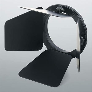 コイズミ照明 バンドア 黒色塗装 imXシリーズ XICATOスポットライトオプション XE46175E