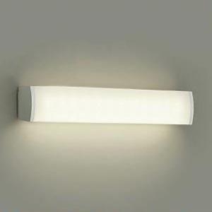DAIKO LEDダウンライト Bluetooth通信対応 調色・調光タイプ 密閉型 昼白色~電球色 FL30Wタイプ カバーバネ式 DBK-39835