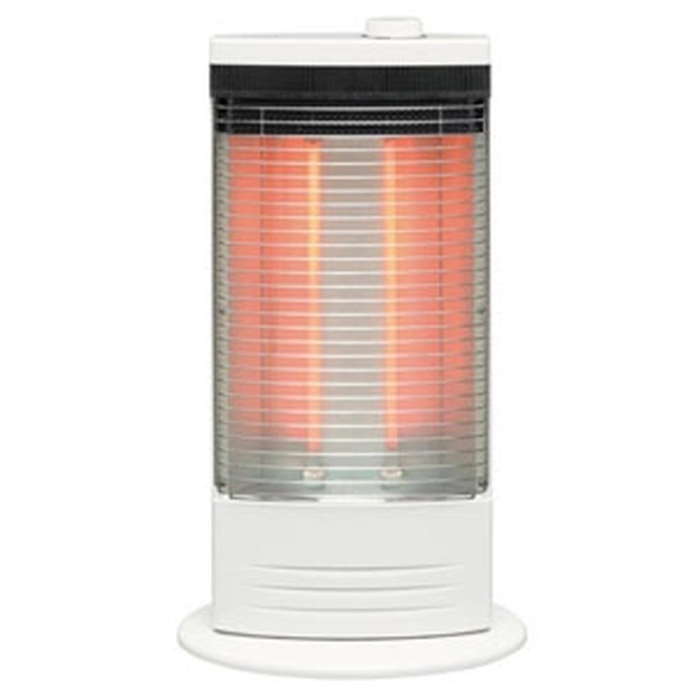 トヨトミ 電気ヒーター 《赤外線ヒーター》 オリジナル 100V 1000W EH-Q100I 定価 500