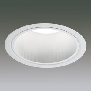 アイリスオーヤマ LEDダウンライト LAシリーズ M型 調光対応 昼白色 CDM-TP150W相当 広角タイプ 埋込穴φ150mm DL75N7-15W8W-D