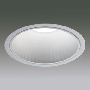 アイリスオーヤマ LEDダウンライト LAシリーズ M型 調光対応 昼白色 CDM-TP150W相当 広角タイプ 埋込穴φ200mm DL90N7-20W8W-D