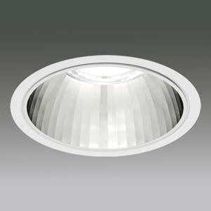 アイリスオーヤマ LEDダウンライト LAシリーズ M型 調光対応 埋込穴φ200mm DL75N7-20A8W-D 広角タイプ 買収 超激安特価 昼白色 CDM-TP150W相当