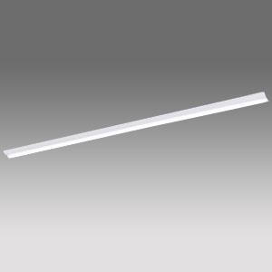 パナソニック 【お買い得品 10台セット】 一体型LEDベースライト 《iDシリーズ》 110形 直付型 Dスタイル W150 省エネタイプ 非調光タイプ FLR110形器具×2灯節電タイプ 昼白色 XLX800AHNLE2_10set