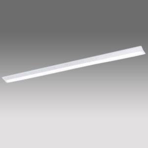 パナソニック 【お買い得品 10台セット】 一体型LEDベースライト 《iDシリーズ》 110形 直付型 Dスタイル W230 一般タイプ 非調光タイプ Hf86形定格出力型器具×2灯相当 昼白色 XLX830DENLE2_10set