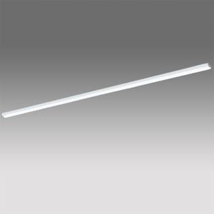パナソニック 【お買い得品 10台セット】 一体型LEDベースライト 《iDシリーズ》 110形 直付型 iスタイル W80 一般タイプ 非調光タイプ Hf86形定格出力型器具×2灯相当 昼白色 XLX830NENLE2_10set