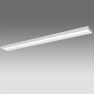 パナソニック 【お買い得品 10台セット】 一体型LEDベースライト 《iDシリーズ》 110形 直付型 スリムベース W250 一般タイプ 非調光タイプ FLR110形器具×1灯節電タイプ 昼白色 XLX850SENLE9_10set