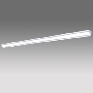 パナソニック 【お買い得品 10台セット】 一体型LEDベースライト 《iDシリーズ》 110形 直付型 ウォールウォッシャ W115 一般タイプ 調光タイプ FLR110形器具×1灯節電タイプ 昼白色 XLX850WENLA9_10set