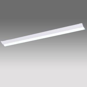 2021特集 パナソニック パナソニック 《iDシリーズ》【お買い得品 5台セット】 一体型LEDベースライト 《iDシリーズ》 40形 直付型 Dスタイル Dスタイル W150 一般タイプ PiPit調光タイプ Hf32形高出力型器具×2灯相当 昼白色 XLX460AENCRZ9_5set, タトミチョウ:daad7f07 --- mahayogastudio.com