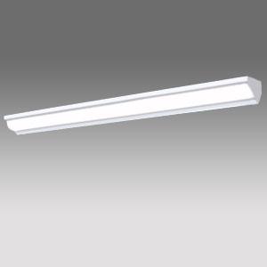 激安直営店 パナソニック パナソニック【お買い得品 5台セット】 昼白色 一体型LEDベースライト 《iDシリーズ》 40形 40形 直付型 ウォールウォッシャ W115 省エネタイプ 調光タイプ Hf32形定格出力型器具×1灯相当 昼白色 XLX450WHNCLA9_5set, ナバリシ:6a38e292 --- promilahcn.com