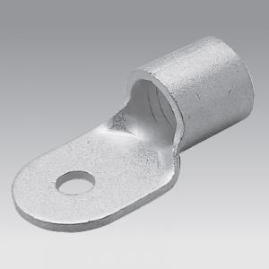ニチフ 銅線用 裸圧着端子 (R形)丸形 10個入 R325-10N
