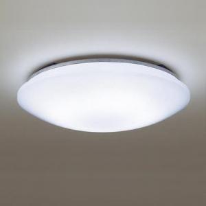 調光タイプ ~10畳用 LSEB1054 昼白色 パナソニック LEDシーリングライト