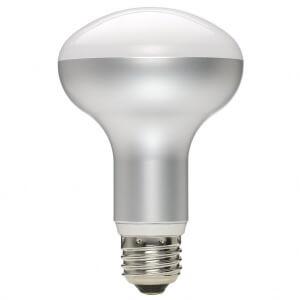 最高の ヤザワ【ケース販売特価 10個セット】 調光対応レフ型LED電球 昼白色相当 調光対応レフ型LED電球 約850lm 昼白色相当 115° ヤザワ E26口金 LDR10NHD_set, KULALASHOP:eb0e7ed2 --- mail.gomotex.com.sg