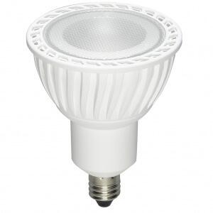 【在庫限り】 ヤザワ 【ケース販売特価 25個セット】 調光対応ハロゲン形LED電球 電球色相当 約450lm 60° E11口金 LDR7LWWE11D_set