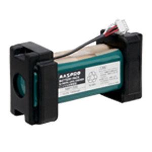 マスプロ レベルチェッカー専用バッテリーパック 充電式ニッケル水素電池 NBP1325