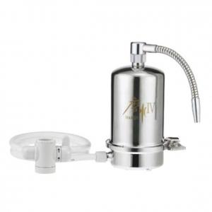 水生活製作所 磨水Ⅳ カウンター据置きタイプ J207P