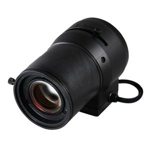日本防犯システム バリフォーカルレンズ 10.0~40.0mm デイナイト仕様 PF-EC007J