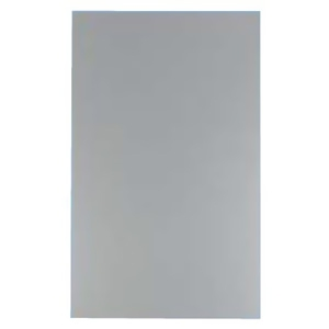 パナソニック 横幕板 スマートスクエアフード用高さ56.5cm ディスカウント 組合せ高さ60cm タイプ FY-MYC56D-S 送料無料でお届けします シルバー