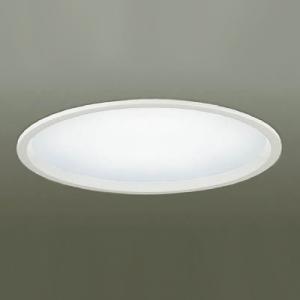 新作モデル DAIKO LZP-91431XW LEDベースライト DAIKO ユニット別売 Hf32W×2灯 高出力相当 非調光タイプ ユニット別売 昼白色 LZP-91431XW, 国分市:88853748 --- bibliahebraica.com.br