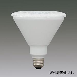 アイリスオーヤマ 【ケース販売特価 20個セット】 LED電球 ビームランプタイプ 一般ビームランプ100W形相当 昼白色 屋内・屋外兼用 E26口金 LDR9N-W-V4_set