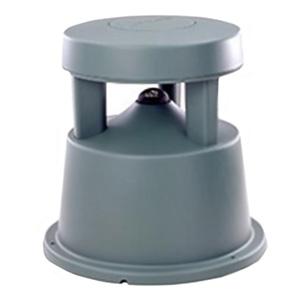 BOSE スピーカー 埋込型 80W 全天候タイプ スピーカーケーブル付属 グリーン FS360P-2