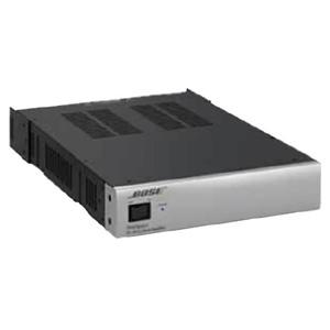 BOSE コンパクトパワーアンプ 50W×2 ローインピーダンスタイプ ZA250-LZ
