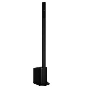 BOSE L1ポータブルシステム コンパクトタイプ ブラック L1COMPACT