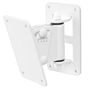 BOSE スピーカーブラケット 壁掛タイプ RMUシリーズ用 ホワイト RMUPTBRKTWHT