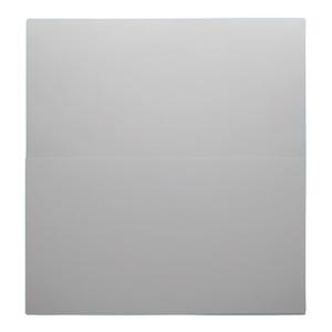 パナソニック 買取 40%OFFの激安セール スライド横幕板 スマートスクエアフード用 FY-MYCSL-S 組合せ高さ465~765mm