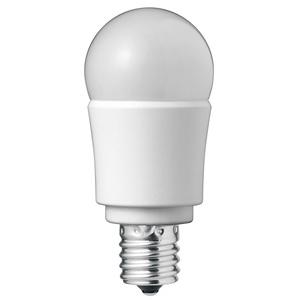 三菱ケミカルメディア 【ケース販売特価 10個セット】 LED電球 小形電球形 60W形相当 広配光タイプ 昼光色 全光束825lm E17口金 密閉型・断熱施工器具対応 LDA8D-E17-G/V4_set